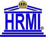Human Resource Management Institute