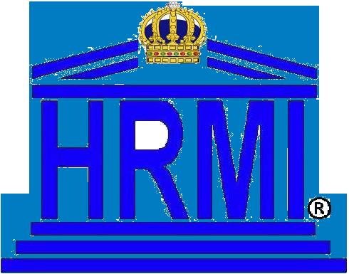 Human Resource Management Institute