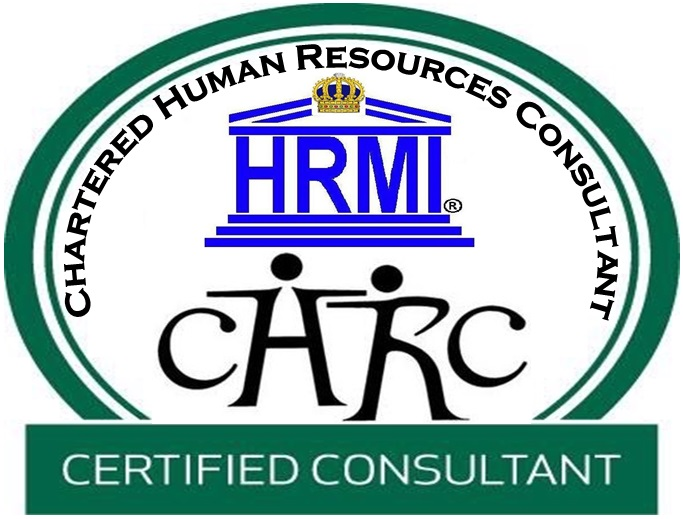 CHRC® – Human Resource Management Institute