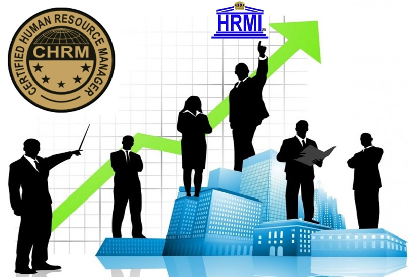 CHRM® – Human Resource Management Institute